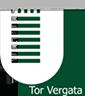 Logo dell'università degli studi di roma tor vergata